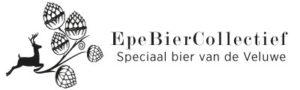 Epe Bier van de Veluwe